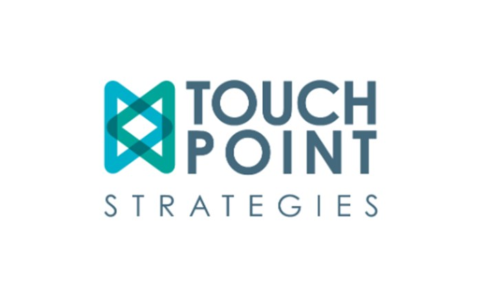 Touchpoint Strategies: Δράσεις επικοινωνίας για έρευνα της IHS Markit