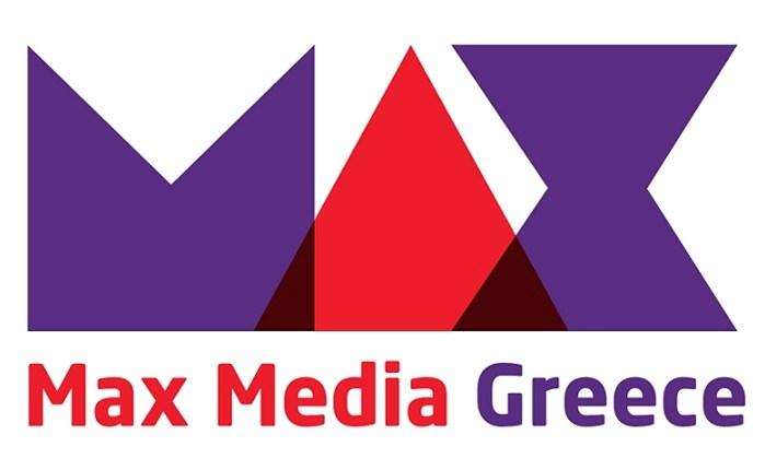 Η Μax Media στην Ελλάδα