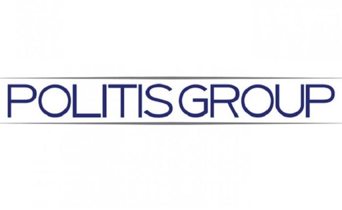 H Χρύσα Πολίτου στον Όμιλο Politis Group