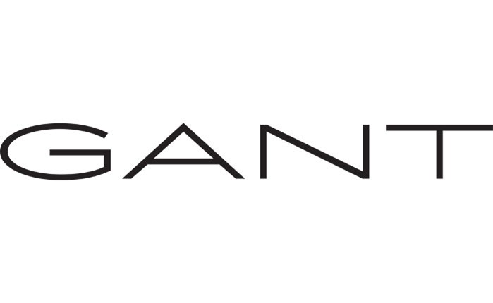 Gant: Γιορτάζει τα 70 της χρόνια με νέα καμπάνια