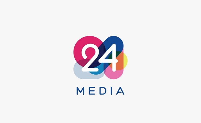 24Media: Ολοκλήρωση συνεργασίας με τον Σταύρο Δρακουλαράκο