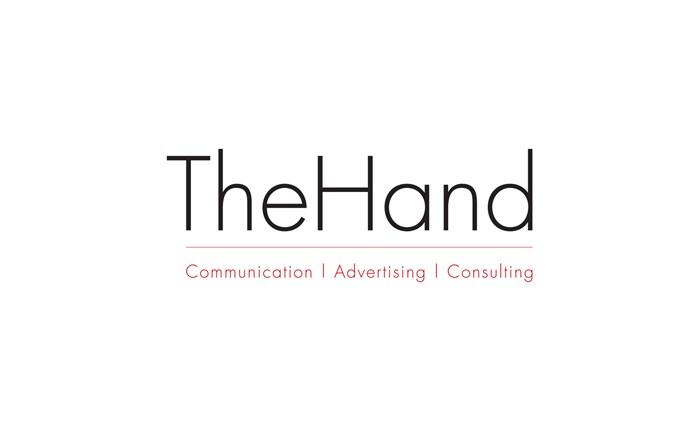 Ανανέωση συνεργασίας The Hand & Biokal Cosmetics
