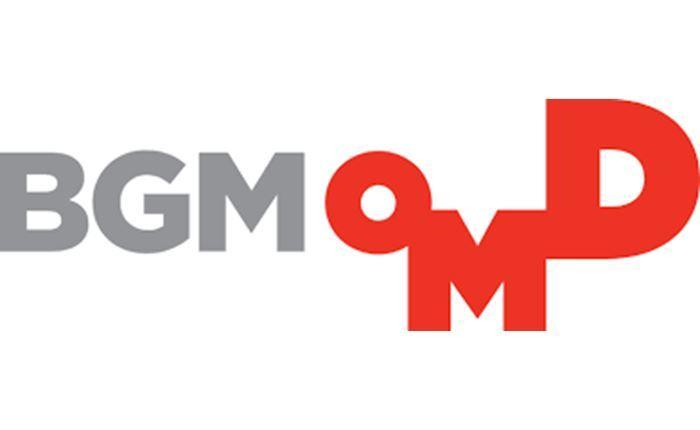 Χρήση HD Video Streaming Τεχνολογίας από την BGM OMD
