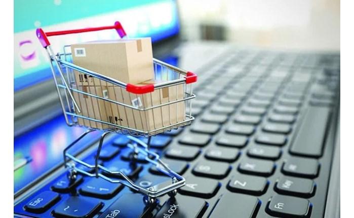 Έρευνα Google: Το αγοραστικό ταξίδι των Ελλήνων καταναλωτών