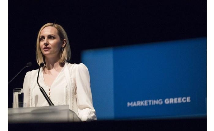 Marketing Greece: Αυτή είναι η νέα καμπάνια για την προώθηση του ελληνικού τουρισμού διεθνώς