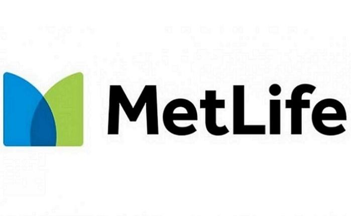 Η Θάλεια Αγγελίδη νέα Υπεύθυνη Μάρκετινγκ και Επικοινωνίας της MetLife