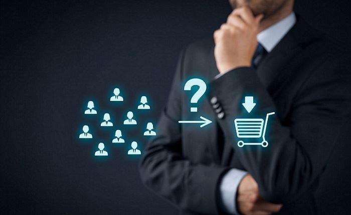 Data: «Πληγώνουν» την ανθρώπινη πλευρά των brands;