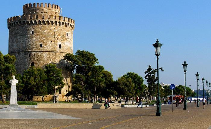 Στη Next Com η Περιφέρεια Κεντρικής Μακεδονίας