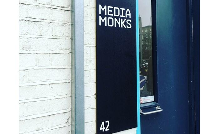 MediaMonks: Νέα γραφεία στο Λονδίνο