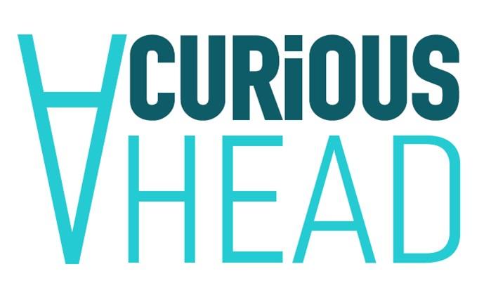 Curious Ahead: Πολλά παραπάνω από μία αλλαγή ονόματος