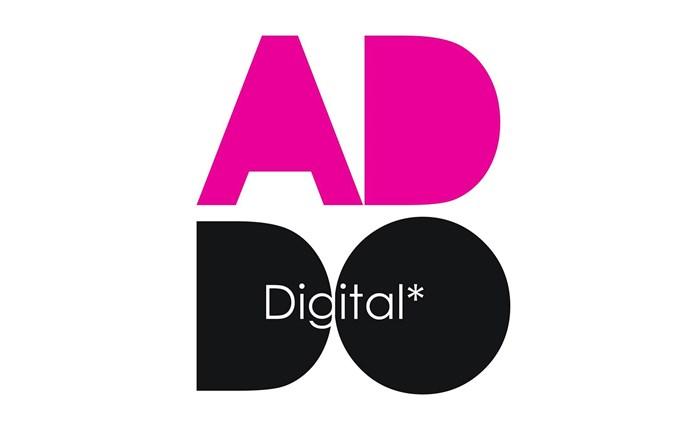 O Στέλιος Ρηγάκης στην Addo Digital