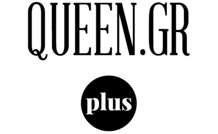 Queen Plus: Νέο microsite για τη σύγχρονη γυναίκα