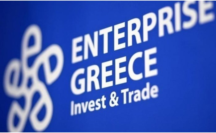 Spec από την Enterprise Greece