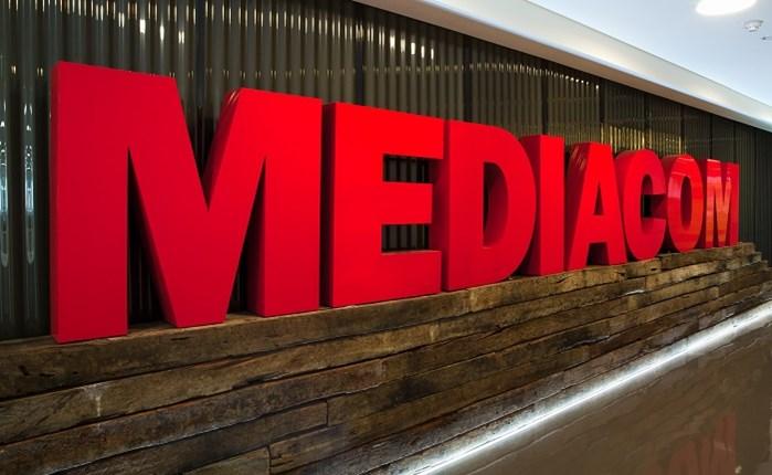 MediaCom: Στελεχικές ανακατάξεις