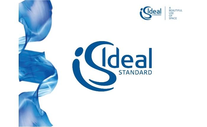 Ideal Standard: Συνεργασία με τη Uniform
