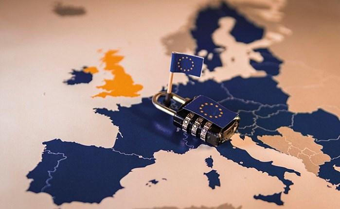 Νέες προκλήσεις  για την Ευρώπη