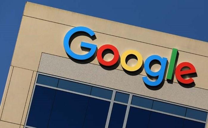Google: «Κατέβασε» 2,3 δισ. διαφημίσεις