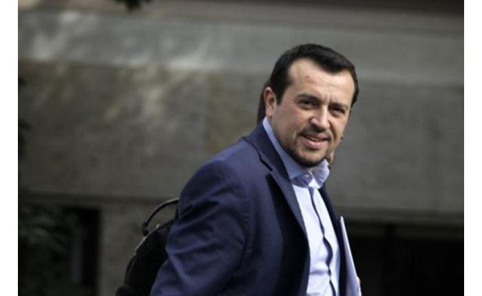 Υπ.ΨΗΠΤΕ- ΕΡΤ: Ανακοίνωση γα τον συμψηφισμό οικονομικών απαιτήσεων