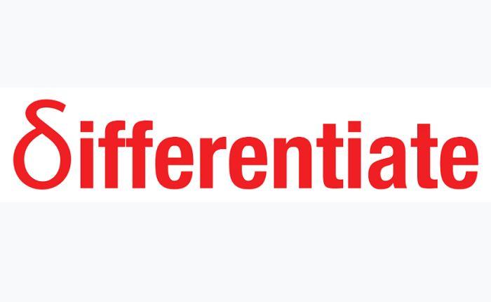δifferentiate: Νέο σχήμα στην αγορά επικοινωνίας