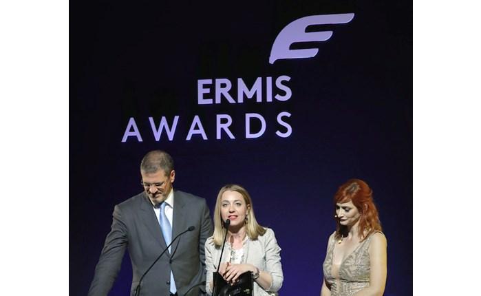 Κορυφαίες διακρίσεις για τη Lidl στα Ermis Awards