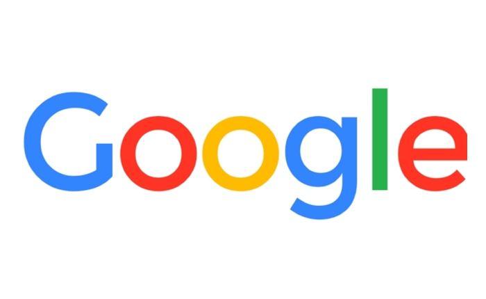 Google: Το DNI Fund υποστήριξε μέσα σε 3 χρόνια 662 έργα