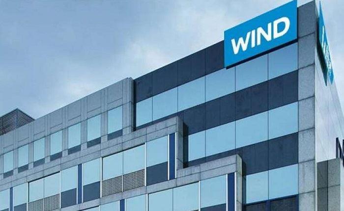 Τριετία επιταχυνόμενης ανάπτυξης για τη WIND