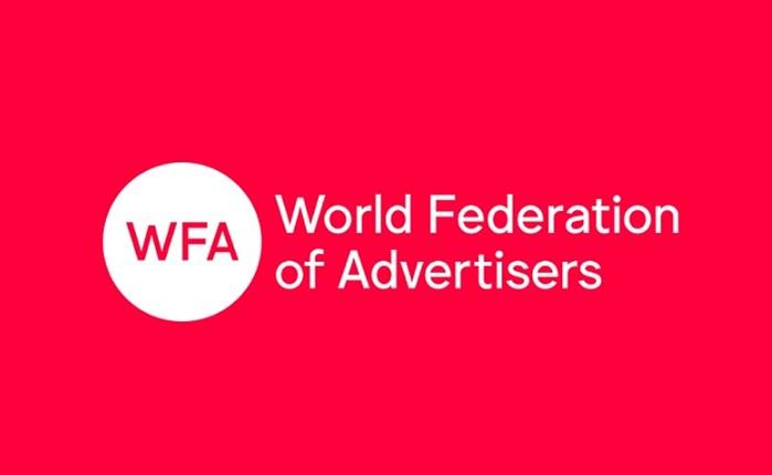 WFA: Ζητά από τα brands να «πιέσουν» τις πλατφόρμες