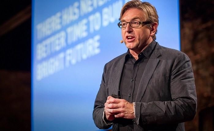 Προς κατάργηση η θέση του CMO στη Unilever;
