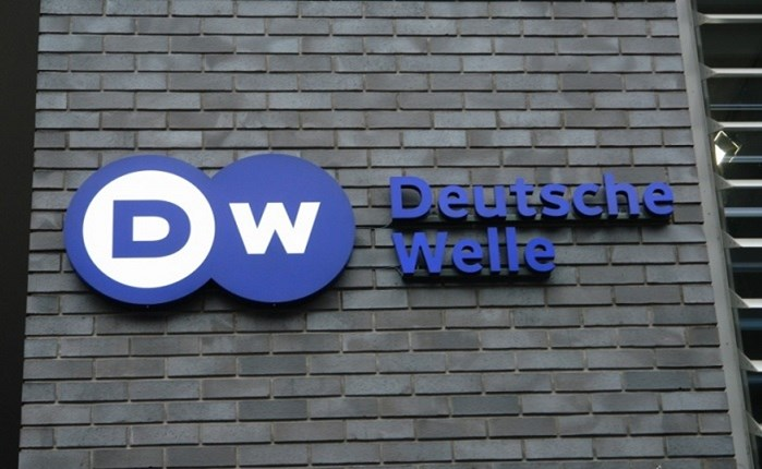 Publicitas: Ανακοίνωση συνεργασίας με την Deutsche Welle