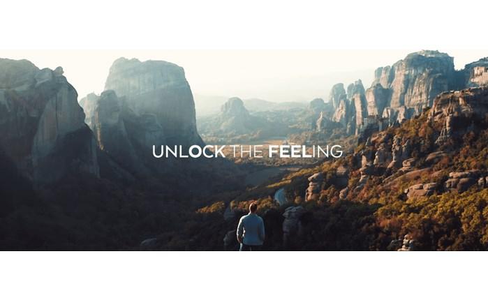 "Marketing Greece: Οδηγεί την καμπάνια ""Oh My Greece ! Unlock the feeling"" στην επόμενη μέρα"