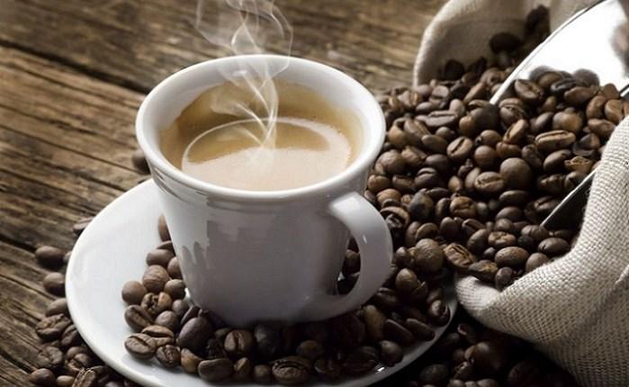 Στην Ikon/Fleishmann Hillard η Ένωση Καφέ