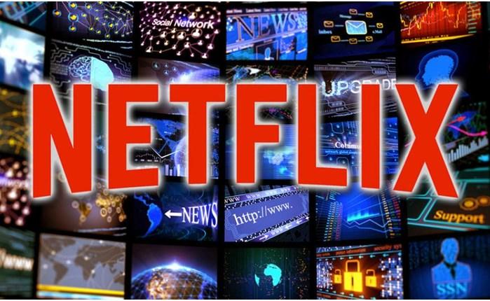 Netflix: Ετοιμάζει την έκδοση περιοδικού