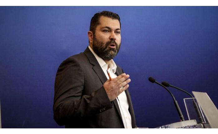 Προκήρυξη για την ενίσχυση της παραγωγής ψηφιακών παιχνιδιών στην Ελλάδα