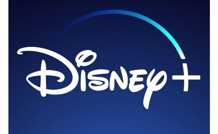 Disney+: Πρεμιέρα 12/11 για την υπηρεσία streaming