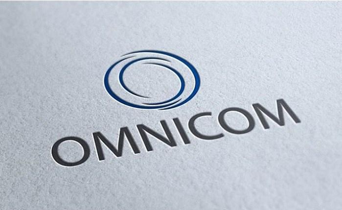 Omnicom: Ώθηση από τη διαφήμιση