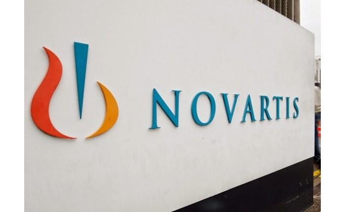 Διάκριση της Novartis Hellas στα CAEA 2019