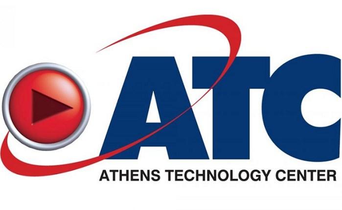 ATC: Xρηματοδότηση από το DNI Fund της Google
