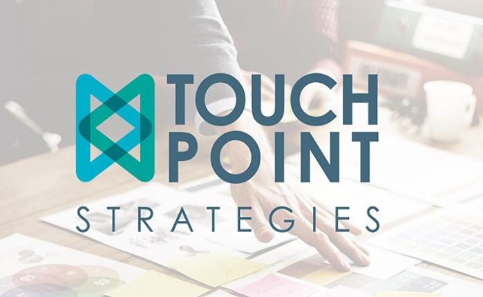 Touchpoint Strategies: Σχεδίασε την digital παρουσία του Seractil