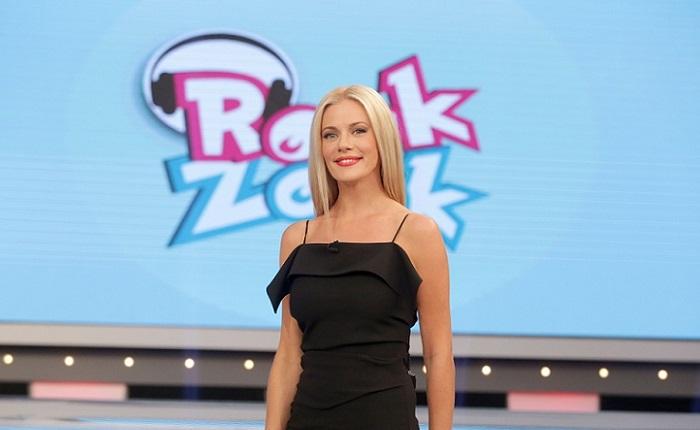 Το «Rouk Zouk» σταθερά πρώτη επιλογή του κοινού