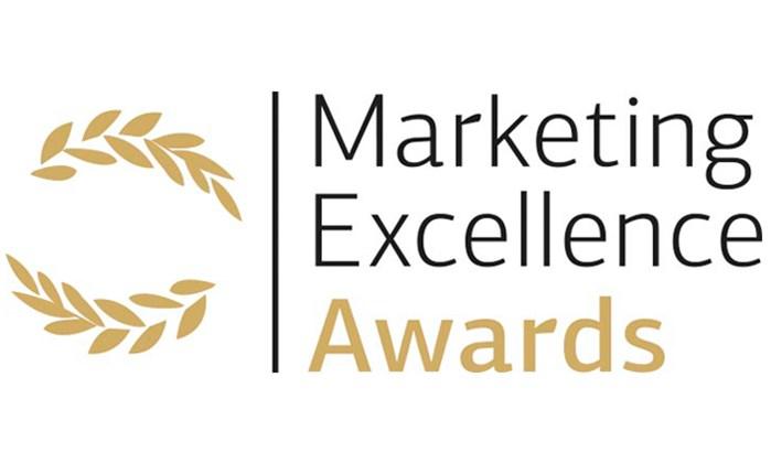 Μarketing Excellence Awards: Η μεγάλη γιορτή του Marketing