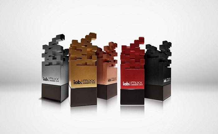MIXX Awards: Η ψηφιακή επικοινωνία στο προσκήνιο