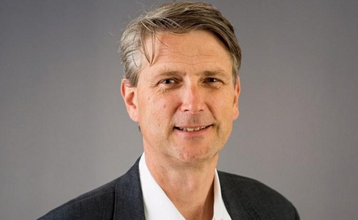 Νέος chief executive APAC-EMEA στην Omnicom Media Group