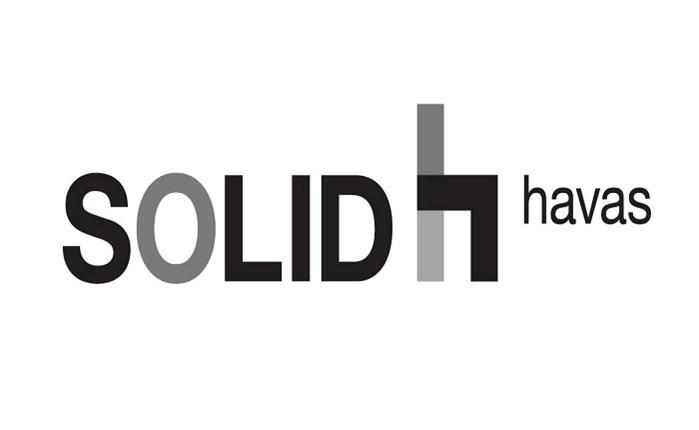 Η Solid Havas νικήτρια στο spec της Ιnnovis Health