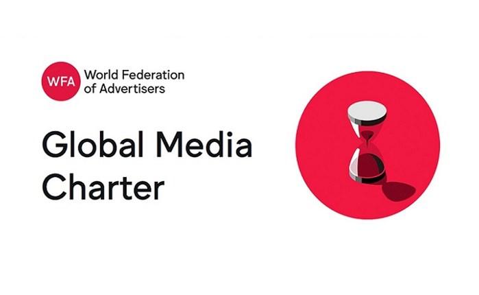 Webinar για το Global Media Charter από την WFA