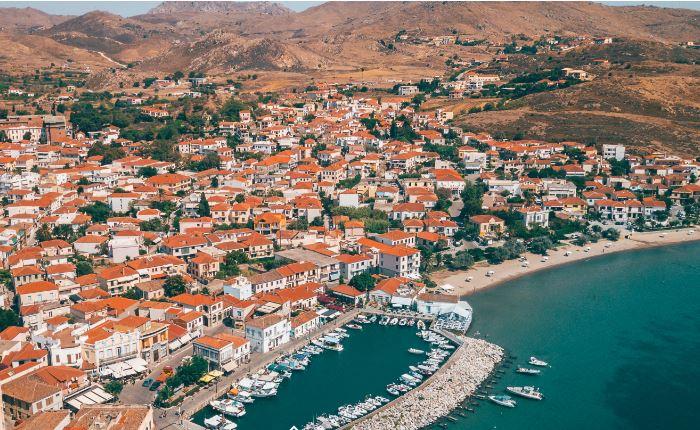 Marketing Greece: Απολογισμός PR ενεργειών & δημοσιότητας 2018
