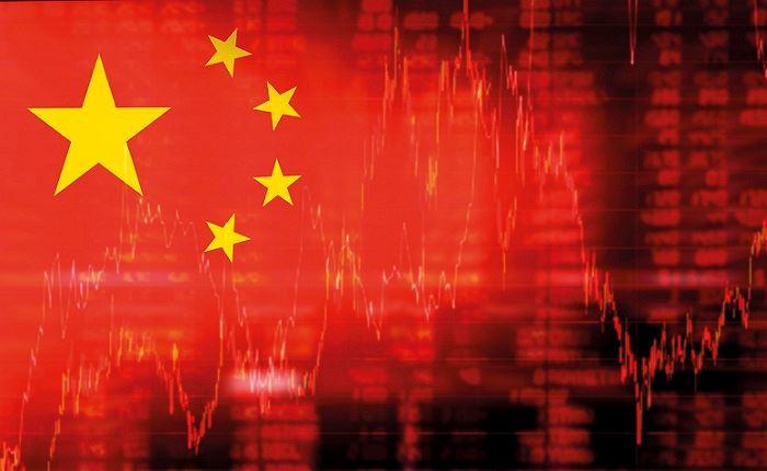 Δυναμώνουν οι μάρκες «Made in China»