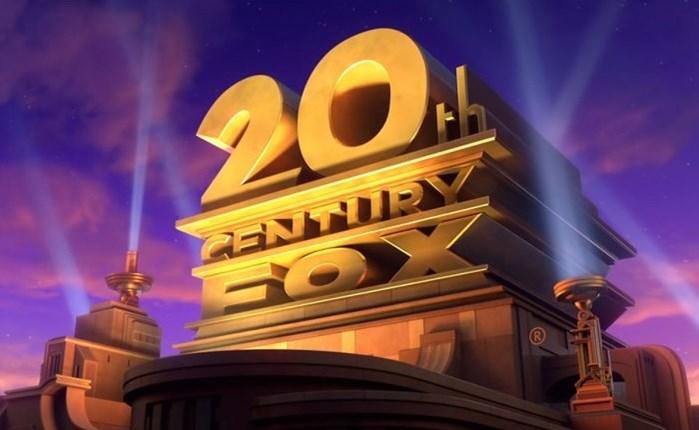 Στην OMDE η 20th Century Fox
