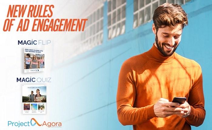 Νέοι κανόνες στο Ad Engagement από το Project Agora