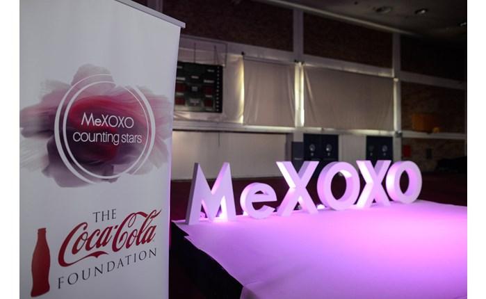 """Be a #Girlboss"": Επιτυχημένο workshop από την MeXOXO με την υποστήριξη του The Coca-Cola Foundation"
