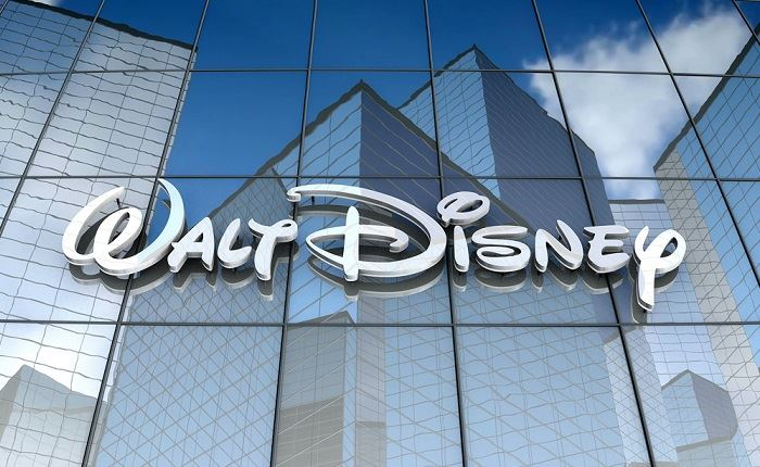 Παγκόσμιο media spec ετοιμάζει η Disney